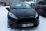 spyshots-2013-ford-fiesta-st-interior-revealed-1080p-1.jpg