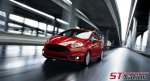 ST_Nation_2014_Ford_Fiesta_ST_33.jpg