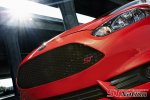ST_Nation_2014_Ford_Fiesta_ST_40.jpg