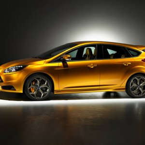 2012 ford focus st 100321685 l