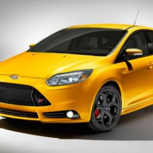 2013 ford focus st photo 428076 s 1280x782 copy
