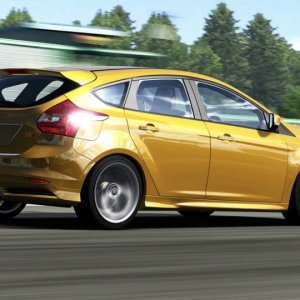 focus st forza4 1