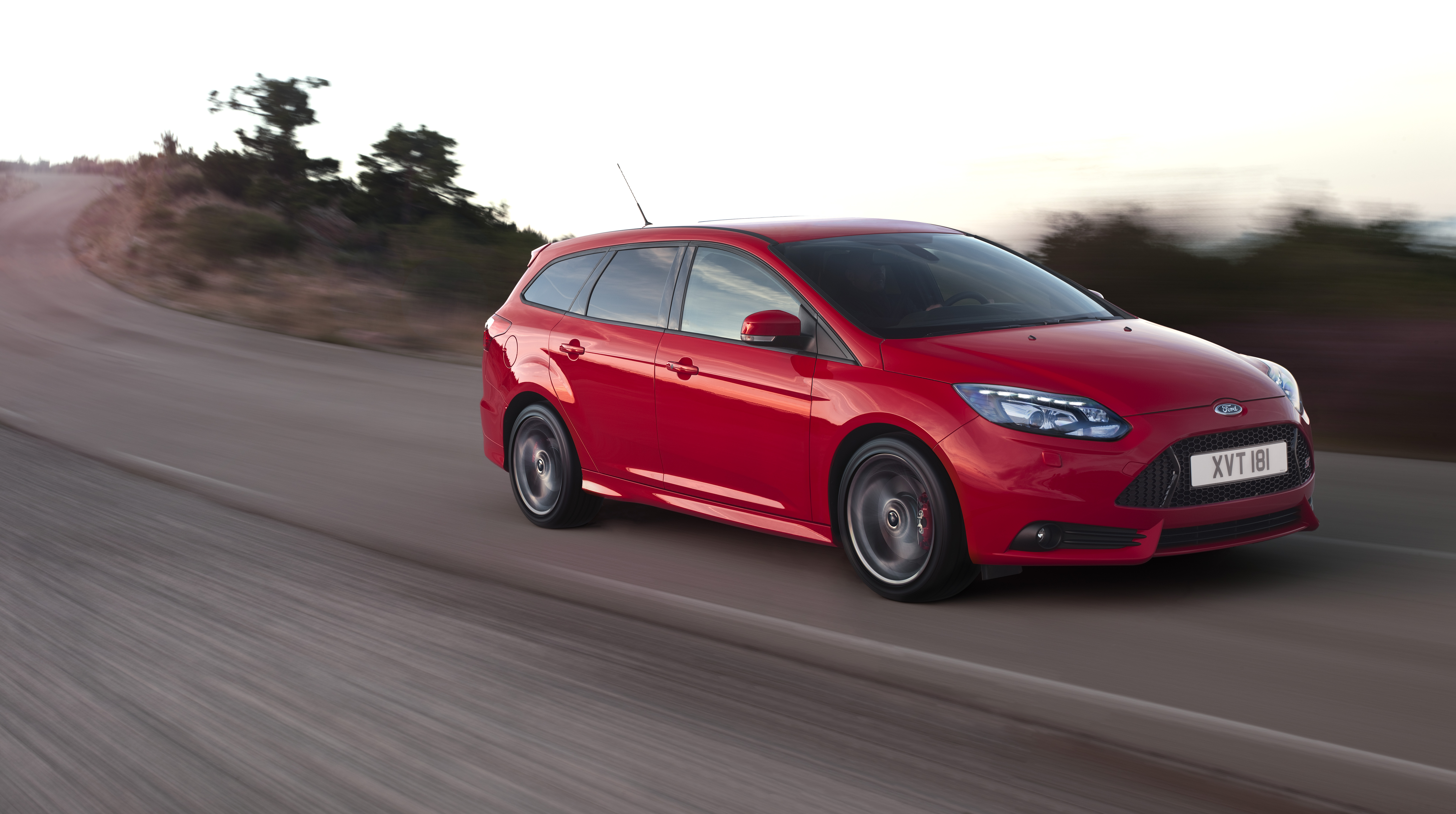 ford st by photo 20 of 20 from 2013 focus st wagon