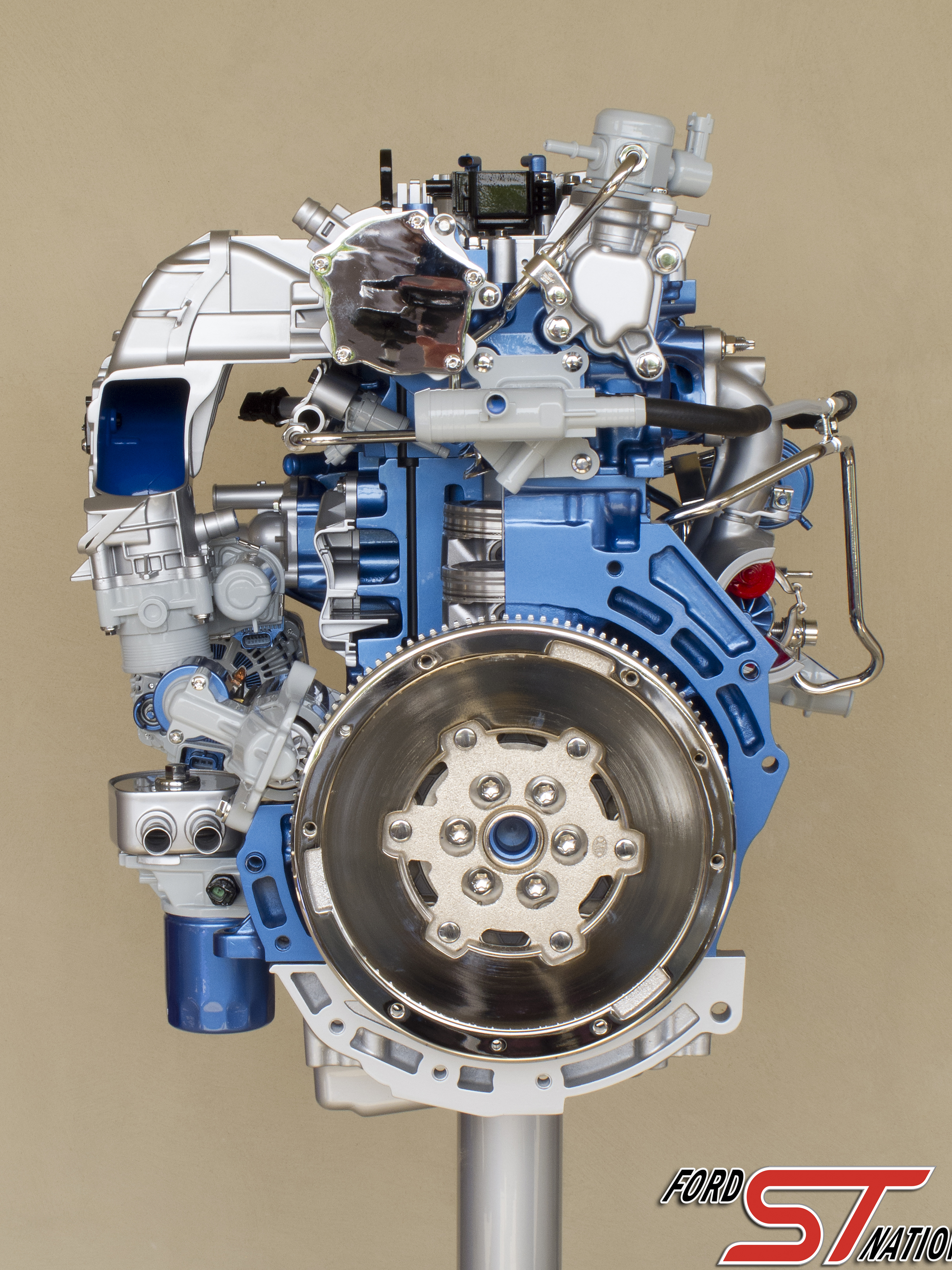... 0l-ecoboost-engine-picture2111-ford-focus-st-ecoboost-engine-15.html